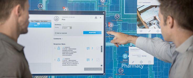 Proyecto internacional para la mejora de la eficiencia energética en edificios   http://www.um.es/actualidad/gabinete-prensa.php?accion=vernota&idnota=50701