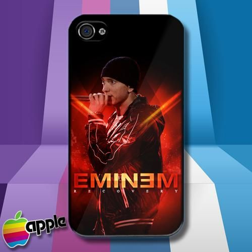 39 Best Images About I Want It; Eminem On Pinterest ...