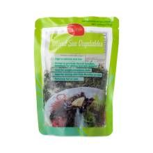 Shop Sea Tangle Noodle Company Mixed Sea Vegetables at wholesale price only at ThriveMarket.com