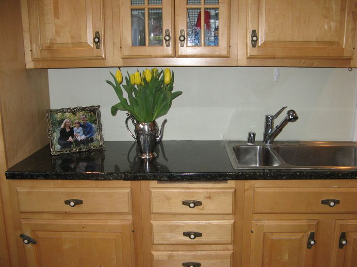 Best 25 Faux Granite Countertops Ideas On Pinterest Granite In Bathroom Faux Granite And