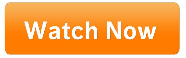 Watch Patriots vs Chiefs live stream. You can watch Patriots vs Chiefs Football Game live stream this match on TV channel ABC, NBC, CBSC, FCS, ESP2 and its