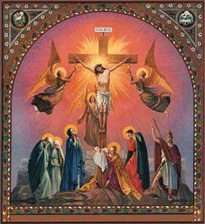 Roman Catholic Art | ... spiritual purpose and enduring beauty of Catholic liturgical art items