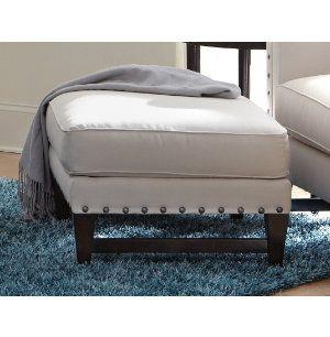 Troy Ottoman | Fabric Furniture Sets | Living Rooms | Art Van Furniture   Michiganu0027s  Furniture