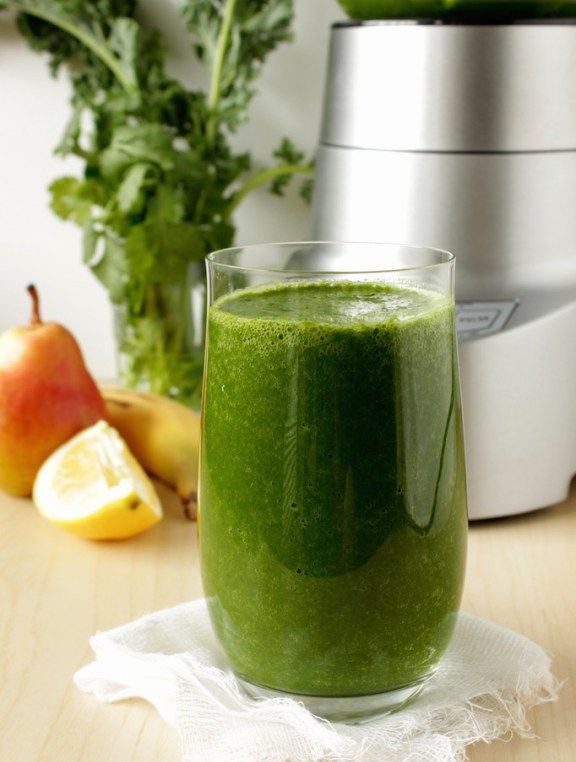 ... Drinks/Smoothies on Pinterest | Smoothie, Smoothie recipes and Kale
