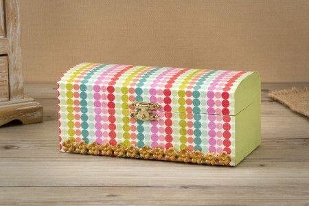 1000 ideas about wooden keepsake box on pinterest for Wooden box tutorial