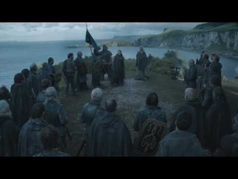Game Of Thrones Season 6 Episode 5 Preview [ Extended ] Promo [ Teaser ]