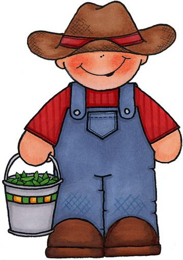 161 best images about CLIPART - COUNTRY FARM on Pinterest ...
