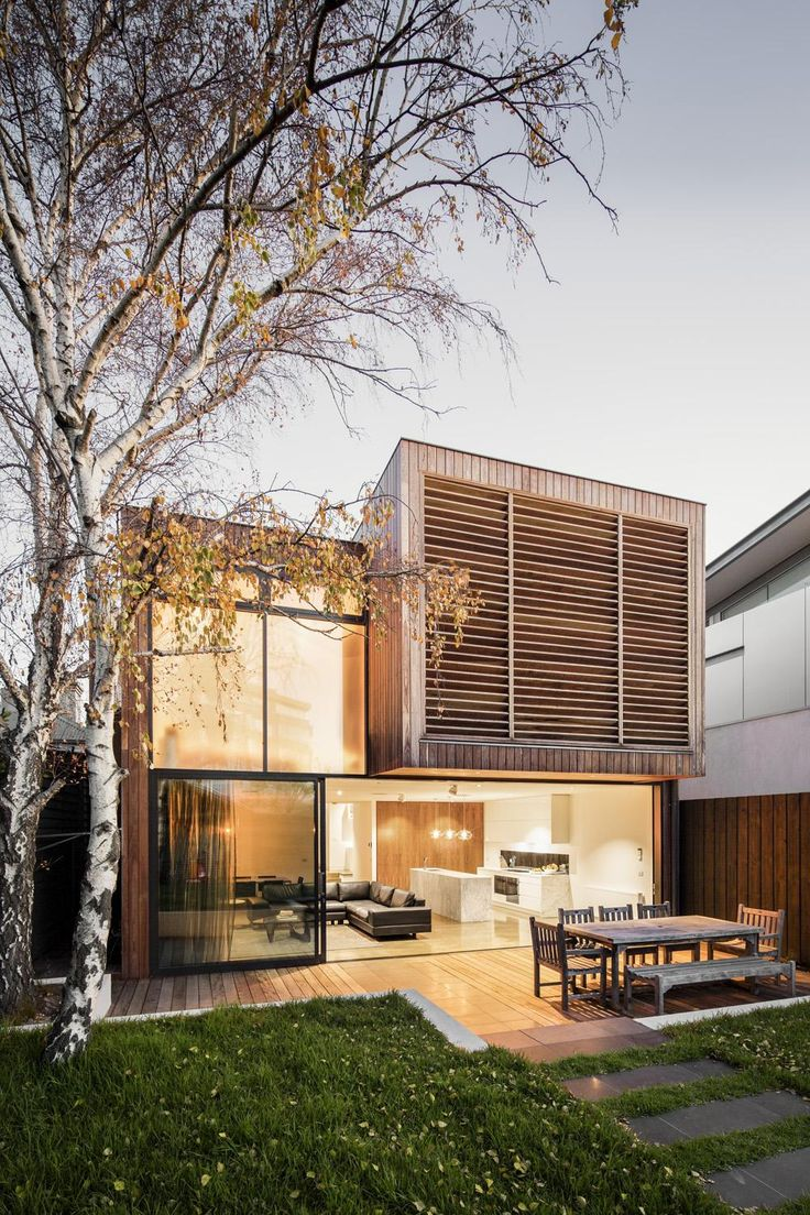 Architecture Photography Houses 3058 best *architecture images on pinterest | architecture, modern