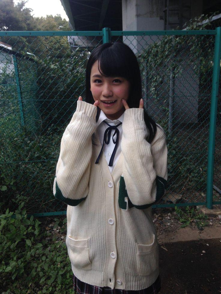 Mako Kojima  #小嶋真子 #AKB48