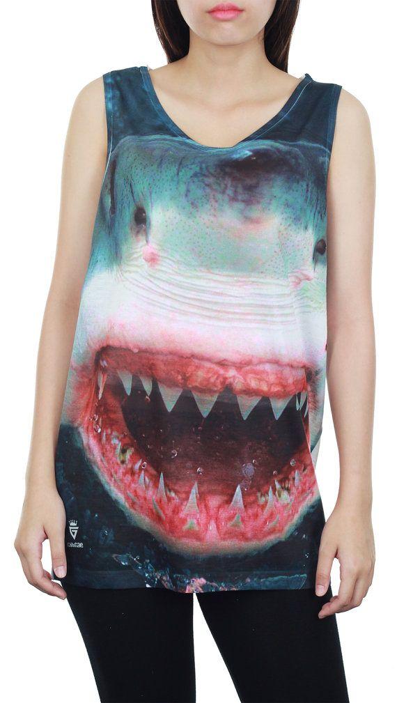 23 best sharks i for Shark tank t shirt printing