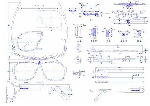BerliNeon_Final_CAD-CCs_1.jpg (500×355)
