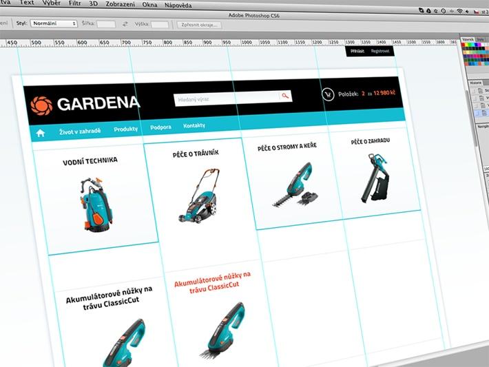Die besten 25+ Gardena shop Ideen auf Pinterest Back to health - gartenplaner online gratis