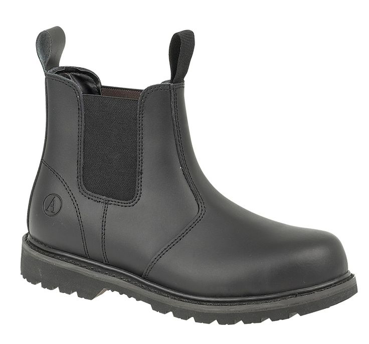7 best images about Amblers Safety Dealer Boots on Pinterest | 14 ...