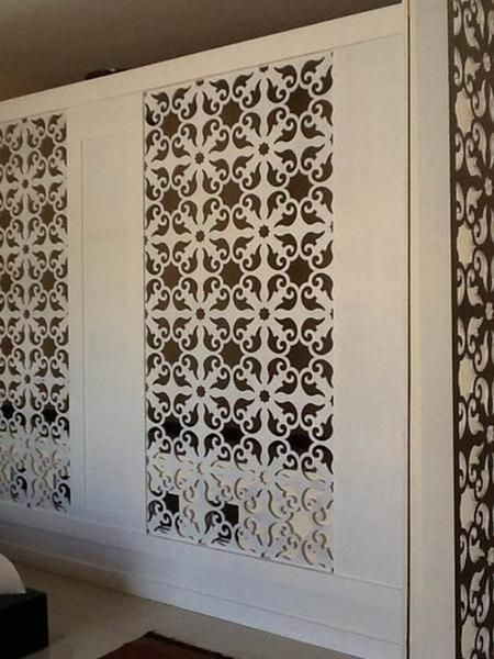 Dubizzle Dubai Other Decorative Partition