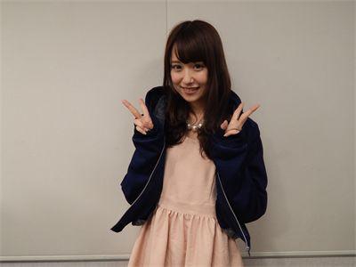 乃木坂46の「の」: 2013年11月アーカイブ