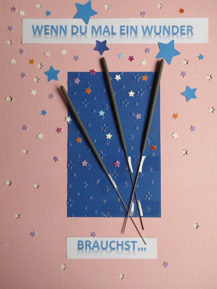 239 best images about wenn buch on pinterest war tags. Black Bedroom Furniture Sets. Home Design Ideas