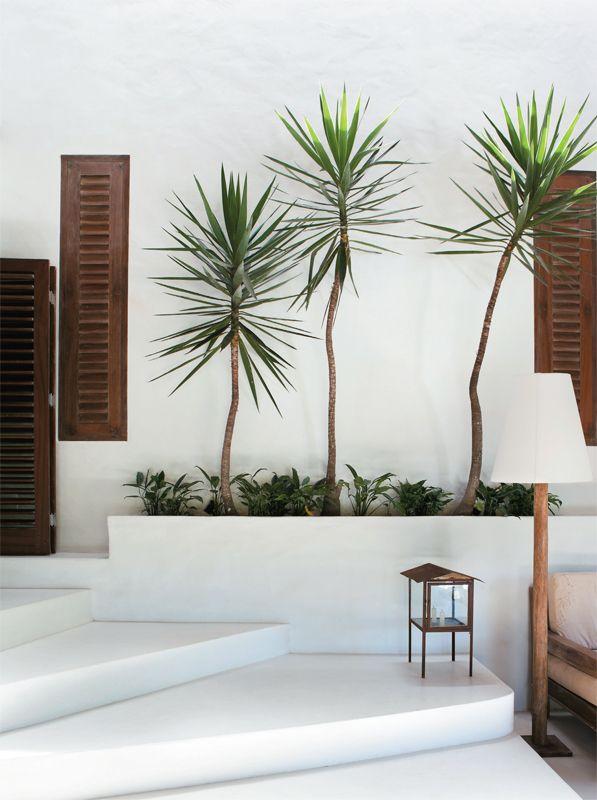 Stunning House in Brazil ♥ Приказна къща в Бразилия | 79 Ideas
