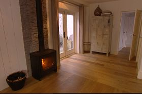 Het inspirerende huis van Mirella uit Den Helder | Eigen Huis & Tuin