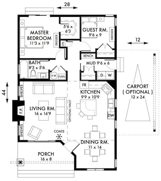 House Plans With Laundry Room House Plans With Mudroom Luxury Laundry Room Floor Plans Mud Rooms Two Bedroom House Cottage Floor Plans Country House Plans