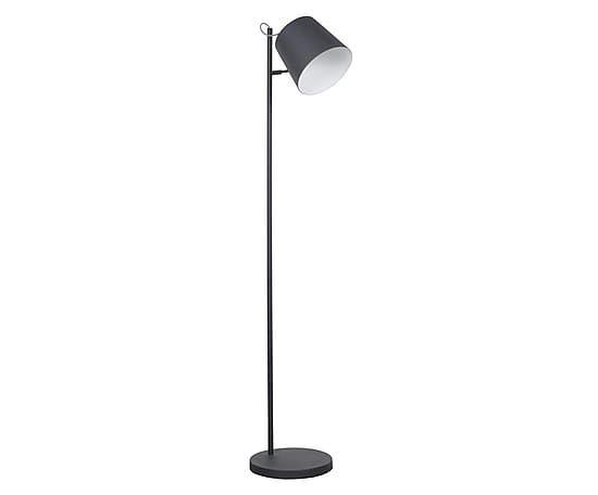 "Lampa podłogowa ""Buckle Head"""