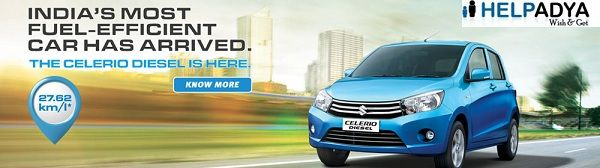 cLooking to post free advert on Used Cars For Sale in Delhithen you came at the right place. Classified sites are best way of becoming popular via free advertisements. With the help of classified sites you can endorse your new brand simply. HelpAdyais an online marketplace where you can post your free ads including extensive collection of categories for products and services such as Real Estate, Car & bikes, Electronic Equipments, furniture, jobs and much more. To know more aboutfree ad…