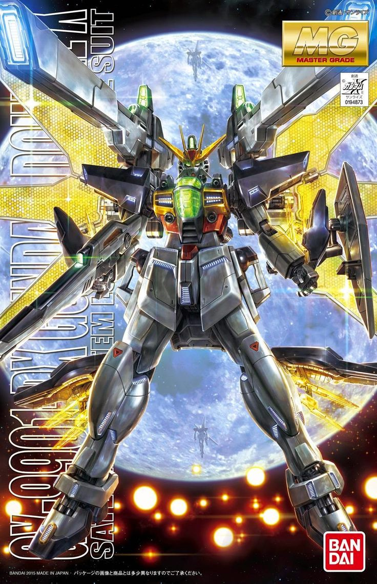 Gundam Double X MG 1/100 - Gundam Toys Shop, Gunpla Model Kits Hobby Online Store, Diorama Supply, Tamiya Paint, Bandai Action Figures Supplier