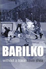 bill barilko - Google Search