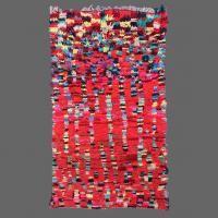 les 58 meilleures images du tableau tapis sur pinterest. Black Bedroom Furniture Sets. Home Design Ideas