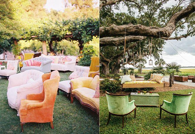 assentos-e-cadeiras-para-decoraçao-de-casamento (12)