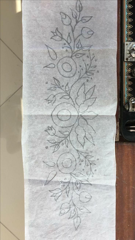 Pin de Neidy Poot en Bebe | Pinterest | Bordado, Dibujos para bordar ...