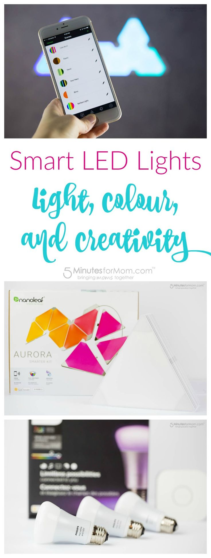 best products i love images on pinterest crafts creativity