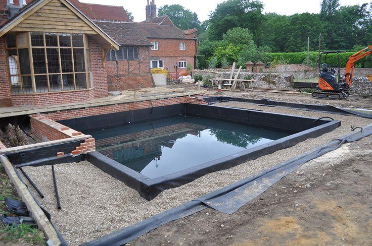organic pools diy manual full version