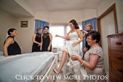 Wedding Photojournalistic