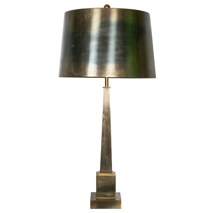 Maison charles table lamp