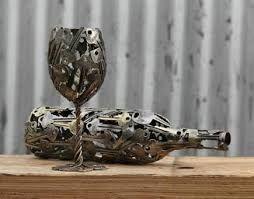 Recycling ideen für zuhause  Bildergebnis für recycling ideen für zuhause | Metall | Pinterest ...