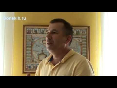 Плюсы деловой игры. Бизнес тренер Андрей Донских (+плейлист)