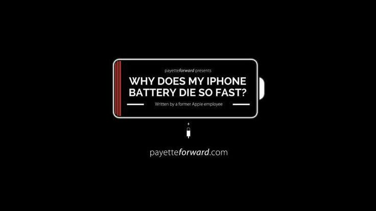 why is my iphone battery dying so fast 8 best kindle problems images on 3179