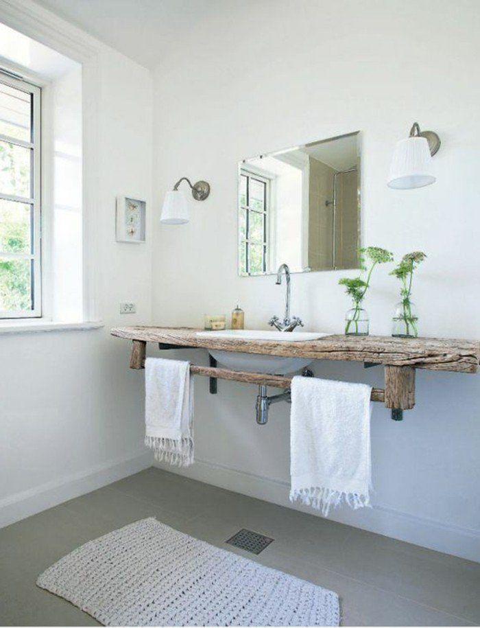 12 best Baignoires images on Pinterest Bathroom, Master bathrooms
