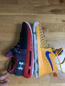 Women goods dicks shoes golf sporting