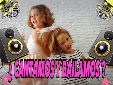BAILAMOS Y CANTAMOS LOS EXITOS MUSICALES VERANO 2017 // …