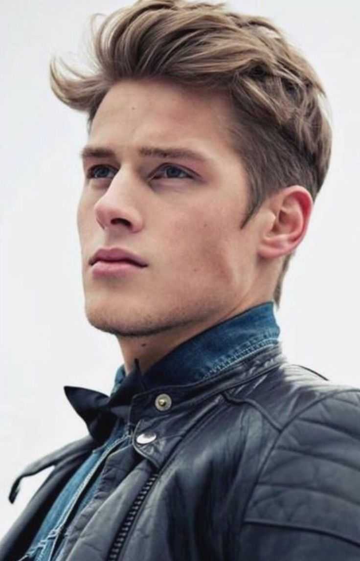 best outfits for men images on pinterest menus haircuts