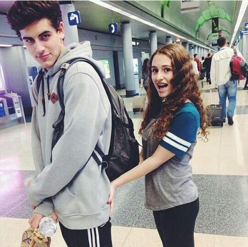 meet and greet goals jack gilinsky quotes