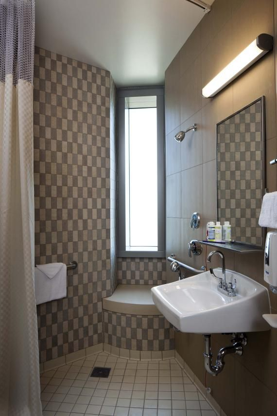 63 Best Images About Senior Bathroom On Pinterest Enabling Close Coupled Toilets And Bathroom