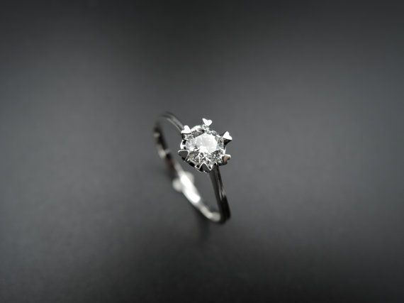 Hey, I found this really awesome Etsy listing at https://www.etsy.com/listing/198952517/030ct-e-si1-gia-certified-diamond