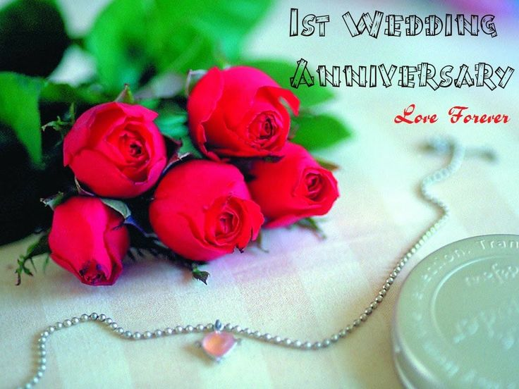 happy wedding anniversary quotes messsages wishes husband