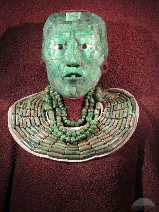 mayan jewelry - Google Search | ANCIENT ARTIFACTS ... Mayan Civilization Artifacts