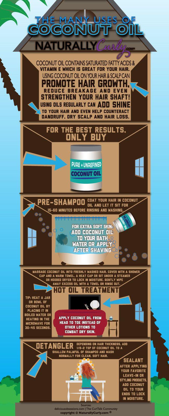 best images about hair cut ideas on pinterest long mohawk