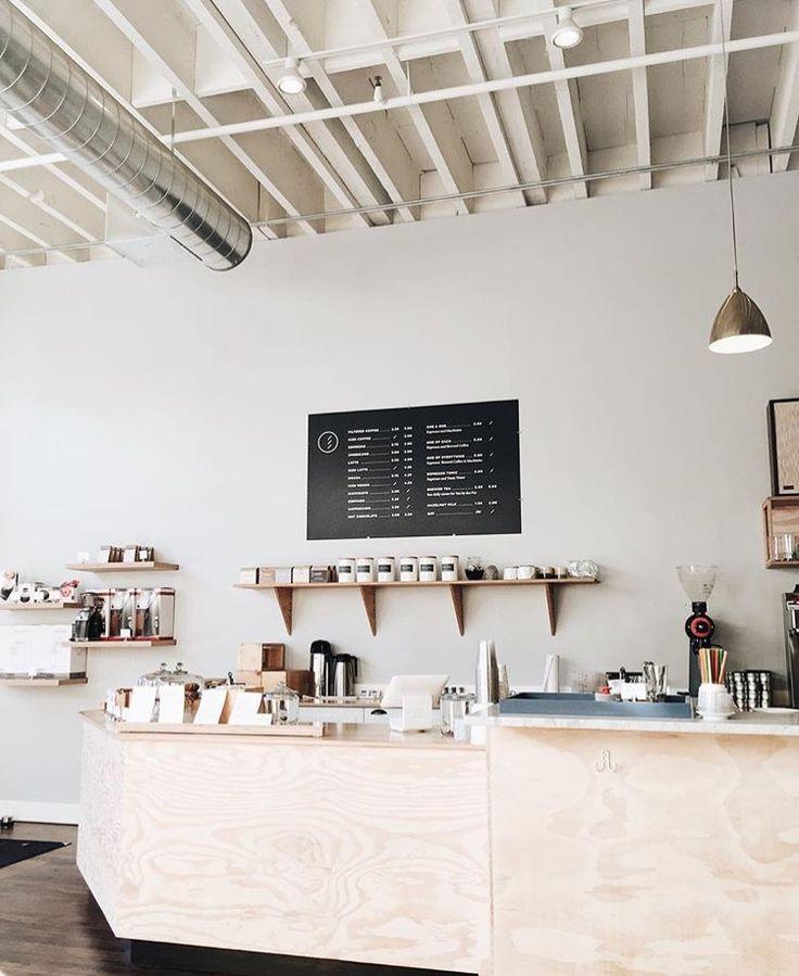 Elm Coffee Roasters via @marshallsteeves on instagram