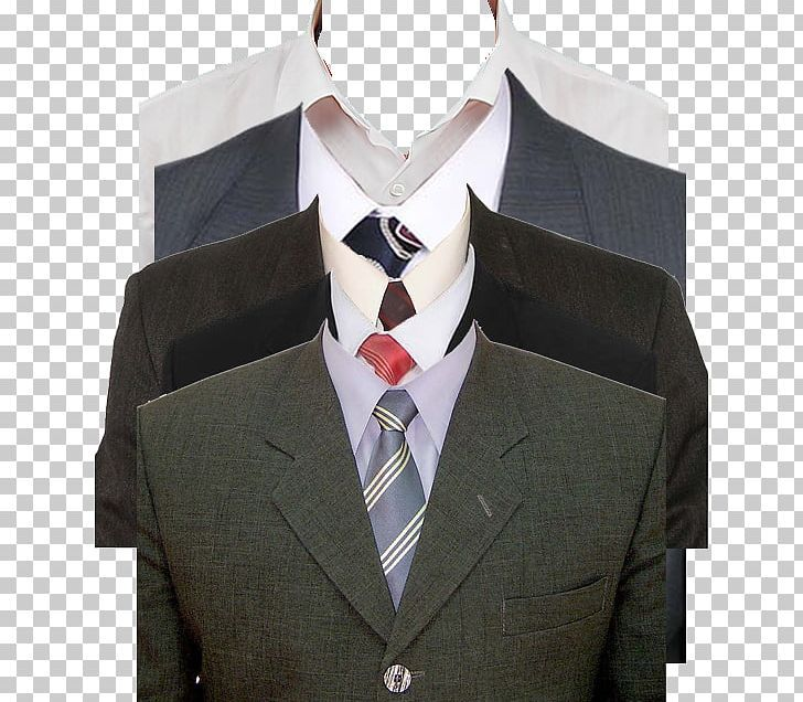 T Shirt Suit Clothing Formal Wear Png According According To The Photo Black Tie Clothing Coat Suits Clothing How To Wear Formal Wear