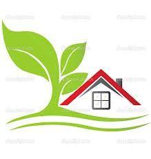 real estate logo - Google Search